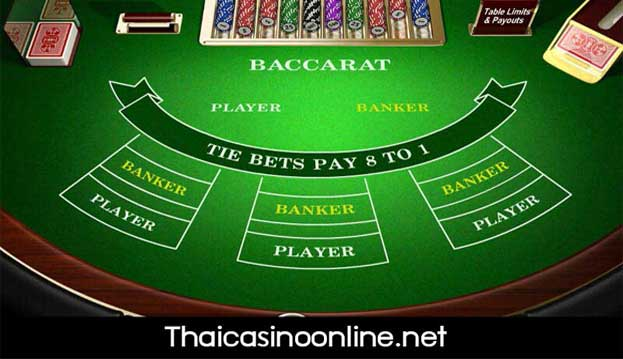 baccarat-is-wikinew